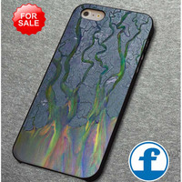 ALT-J  for iphone, ipod, samsung galaxy, HTC and Nexus PHONE CASE