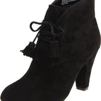 Me Too Women's Odelia Ankle Boot