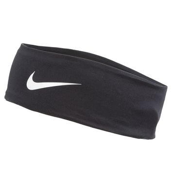 Nike Fury Headband 2.0 at YogaOutlet.com