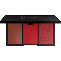 Online Only Flame Blush by 3 Blush Palette | Ulta Beauty