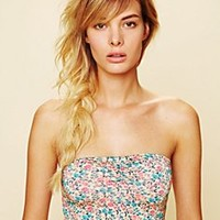 Bandeau Bras for Women at Free People