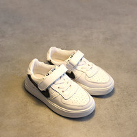 Hot Deal On Sale Casual Hot Sale Comfort Summer Children Shoes Stylish Flat Permeable Sneakers [4919274244]