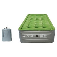 Embark Twin Raised Airbed