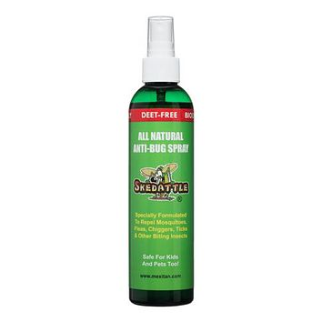Skedattle Insect Repellant