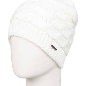 Winter Lov Beanie 889351452009 | Roxy