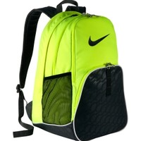 Nike Brasilia 6 XL Backpack - Dick's Sporting Goods