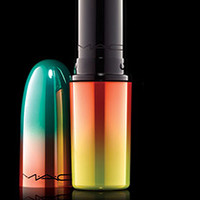 Wash & Dry Lipstick | M·A·C Cosmetics | Official Site