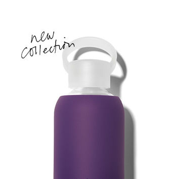 BKR - Teeny Water Bottle | Taj