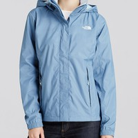 The North Face®Jacket - Resolve