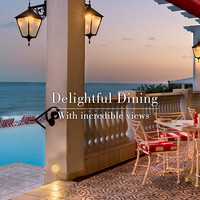 Red Carnation Hotels | Luxury 5 Star Hotels