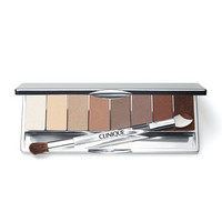 Limited Edition All About Shadow 8-Pan Palette, Neutral Territory 2