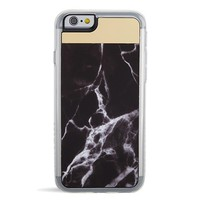 Storm Marble iPhone 6/6S Case