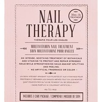 Kocostar Nail Therapy Multivitamin Nail Treatment