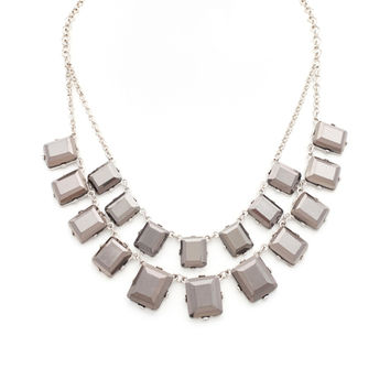 Ofelia Necklace