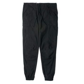 Publish Joah Jogger In Black
