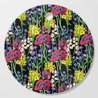 Cutting Boards Collection By Michi-me | Society6