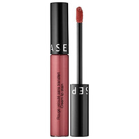 Cream Lip Stain - SEPHORA COLLECTION | Sephora