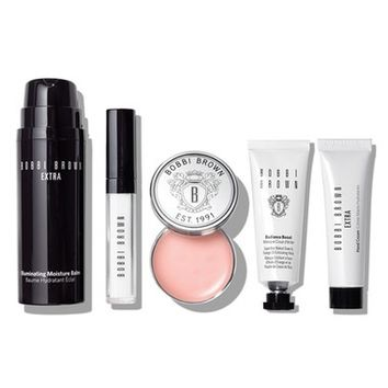 Bobbi Brown 'Party Prep' Skin Care Set ($126 Value) | Nordstrom