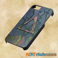 alt-j for iphone, ipod, ipad and samsung galaxy case