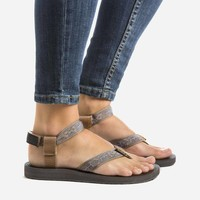 Teva® Official | Women's Original Sandal | Free Shipping at Teva.com