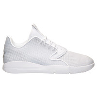 Men's Jordan Eclipse Basketball Shoes