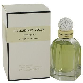 Balenciaga Paris by Balenciaga Eau De Parfum Spray 50 ml