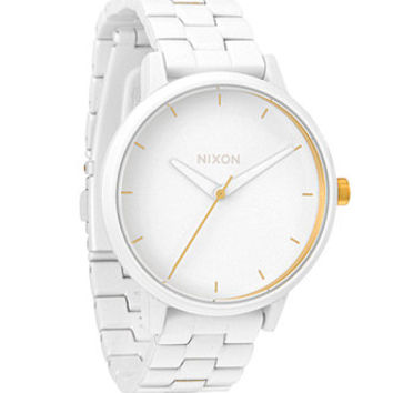 Nixon The Kensington Watch at PacSun.com