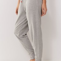 Tommy Hilfiger Jogger Pant | Urban Outfitters