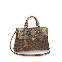 Products by Louis Vuitton: Venus