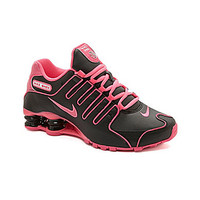 Nike Women´s Shox NZ Running Shoes | Dillards.com
