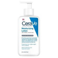 CeraVe® Moisturizing Lotion - 8 oz