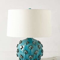 Anthropologie - Lighting