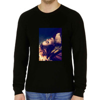 Adele - Sweater for Man and Woman, S / M / L / XL / 2XL **