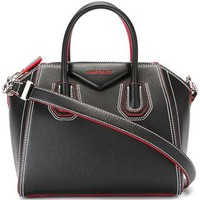 Givenchy Small Antigona Tote - Farfetch