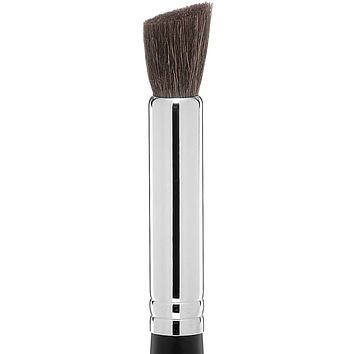 #38 BLENDING/CONTOUR BRUSH