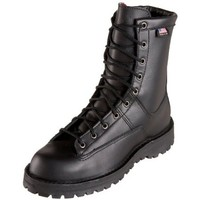 Danner Men's Recon 200 Gram Uniform Boot