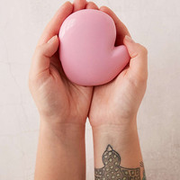 Baby Its Cold Outside Hand Warmer - Urban Outfitters