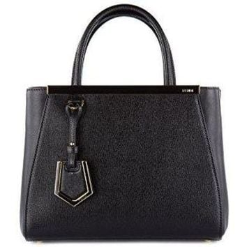 Fendi Womens Bag - Beauty Ticks