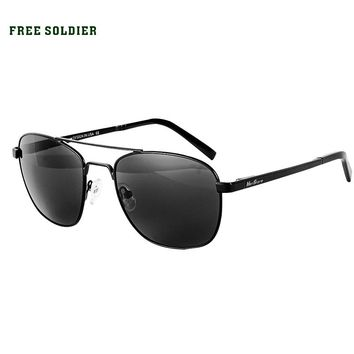Outdoor tactical sport glasses classic military sunglasses, sunglasses with polarized filter, driving's  glasses