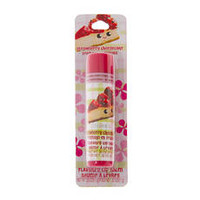 Claires - Search Results for Lip balm