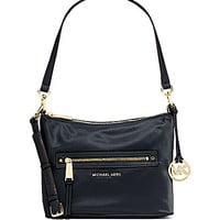 MICHAEL Michael Kors Rhea Zip Medium Convertible Shoulder Bag