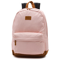 Cameo Backpack | Shop at Vans