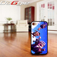 UP Disney - iPhone 4 Case ,iPhone 5 case,samsung galaxy S2, s3 and Samsung galaxy s4 Hard Plastic Case