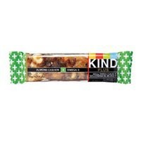 KIND PLUS Gluten Free Bars (Pack of 12)