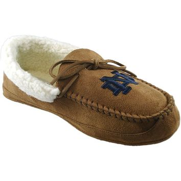 Men's Notre Dame Fighting Irish Juno Moccasin