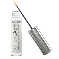 SUPERlash Eyelash and Eyebrow Growth Serum - 2.5 ml