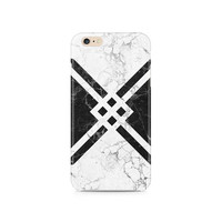 BLACK MARBLE iPhone 6 Case 4 /4s /5/ 5s /5c Case -  marble iPhone 5c Samsung s5 Case Faux Marble Print Marble iPhone 6 plus Case