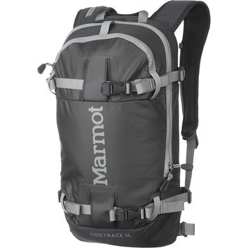 Marmot Sidetrack 14 Winter Pack - 854cu