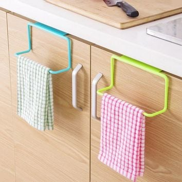 FarenHot Kitchen Towel Rack