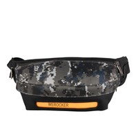 Bags Outdoors Multi-functioned Transparent Phone [6542351363]